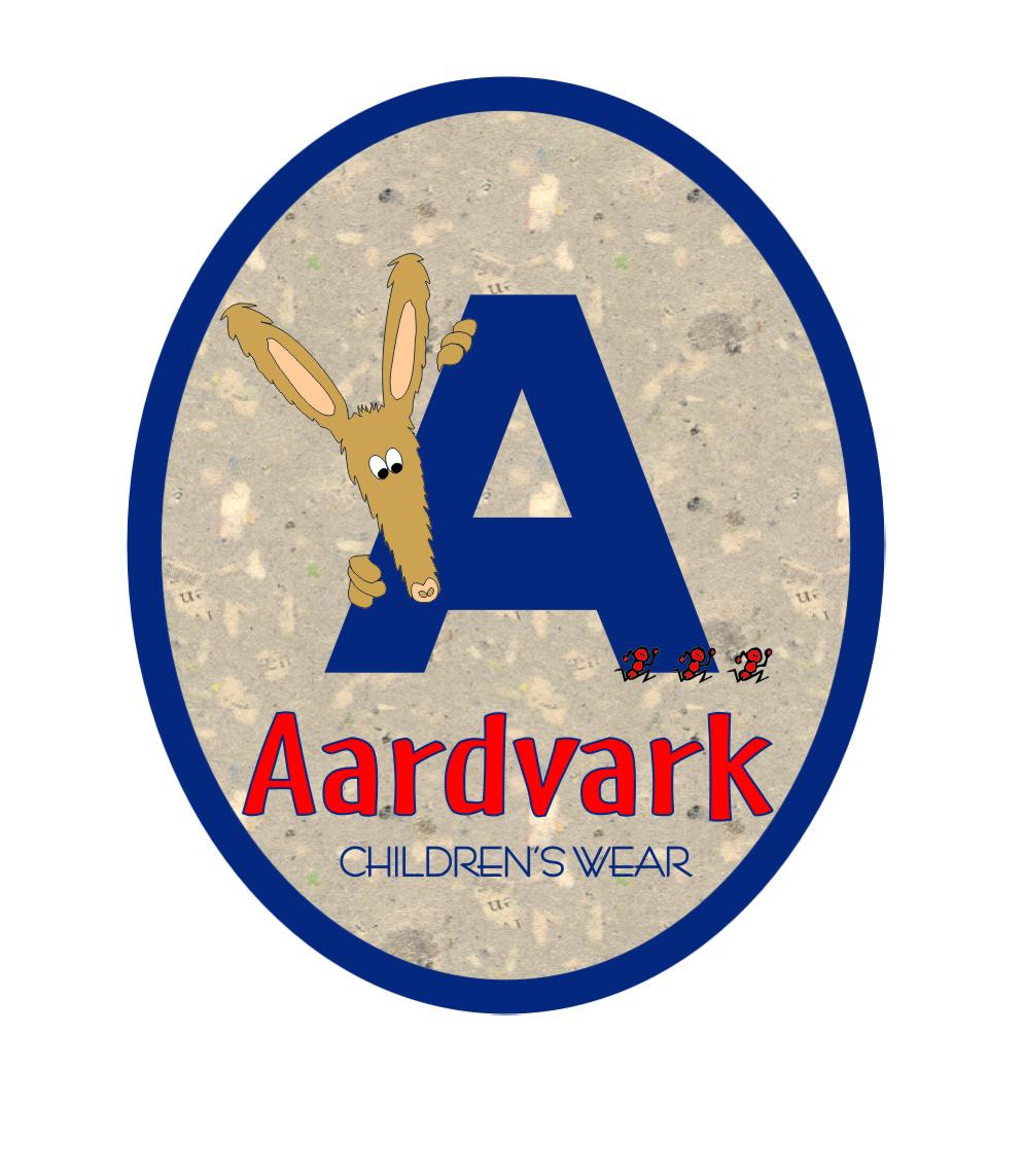 Aardvark Childrenswear