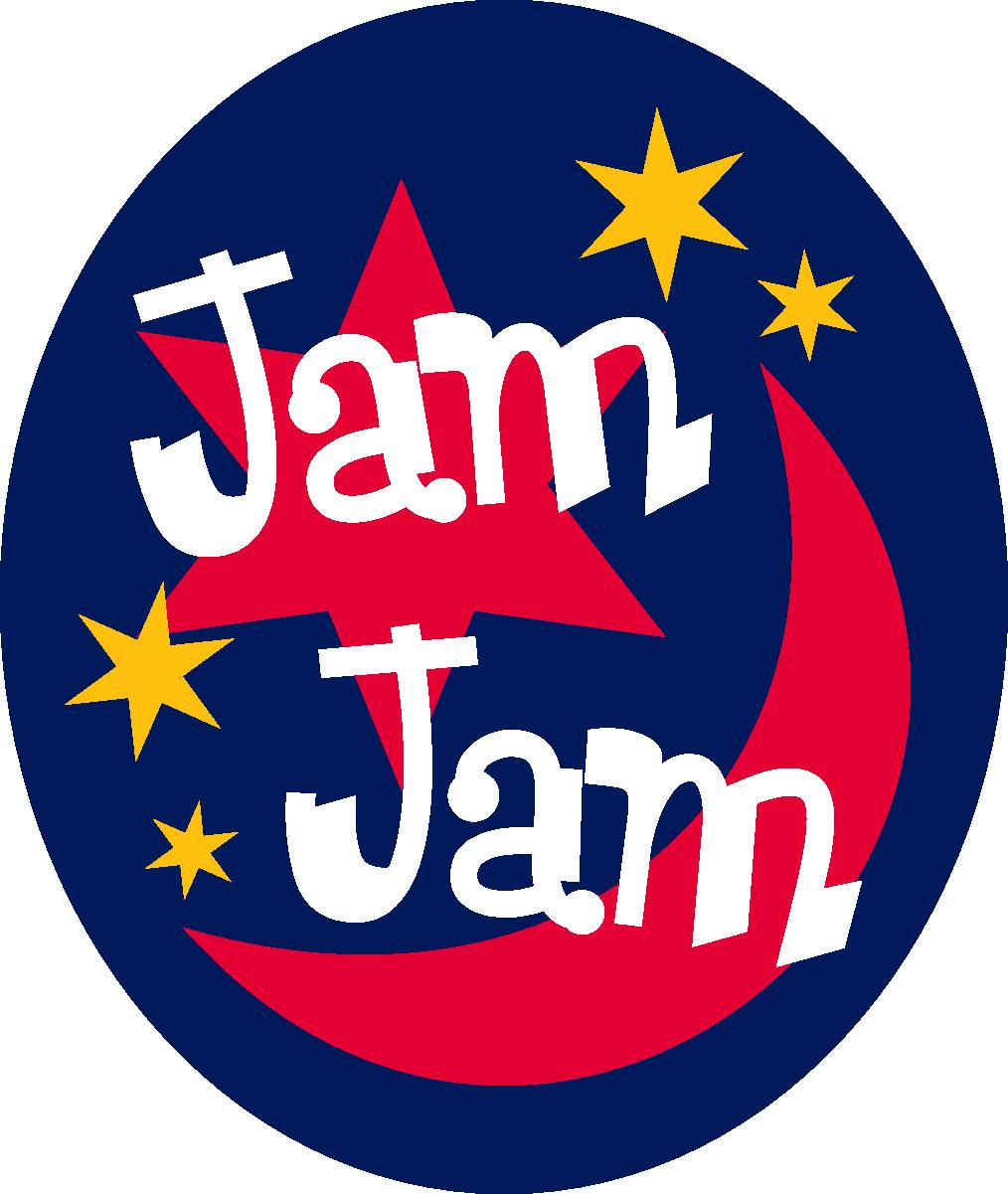Jam Jam Boy