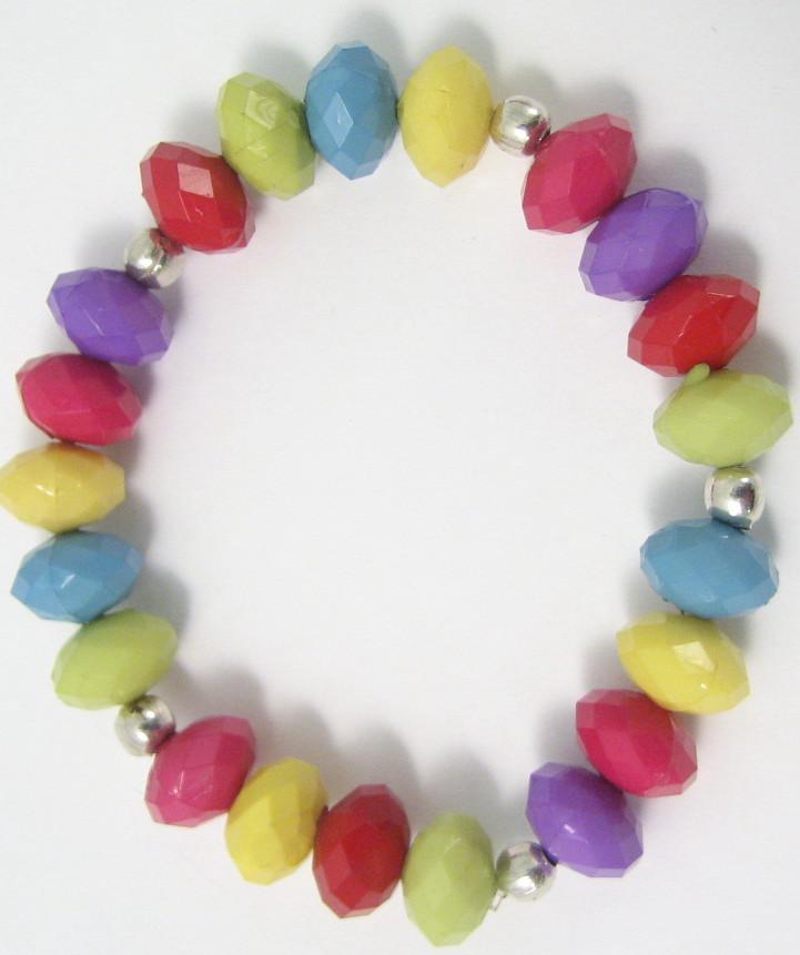 Bracelet 4222