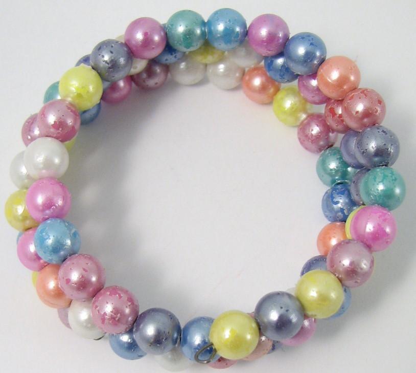 Bracelet 4223