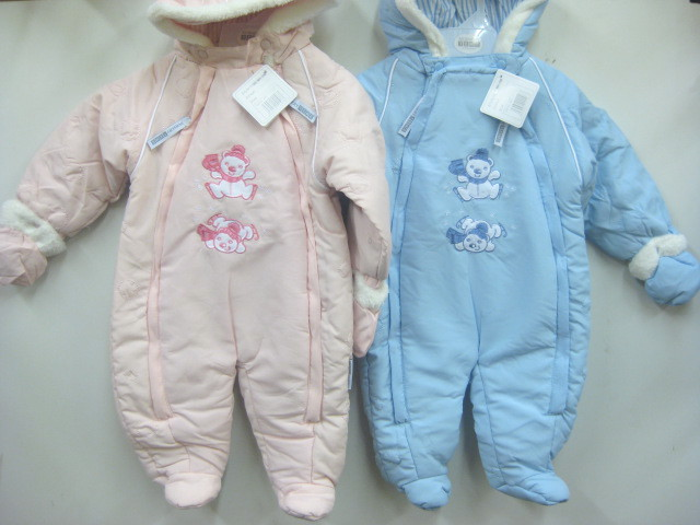 Winter California Weatherproof Hooded Baby Snow Suit Winter Bunting Pram. from $ 39 95 Prime. out of 5 stars iXtreme. Baby Boys Expedition Puffer Winter Snowsuit Pram Bunting $ 29 out of 5 stars Weatherproof. Baby Pram (More Styles Available) from $ .