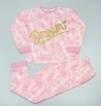 Pyjama Girls Tie Dye