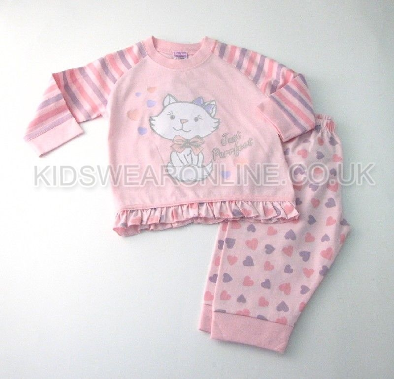 Shop from items for Pajamas & Leggings available at heresfilmz8.ga - an online baby and kids store. Explore a wide range of Pajamas & Leggings from our collection which includes products from popular brands like Babyhug,Disney by Babyhug,Zero,FS Mini Klub,Tango and more.