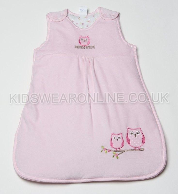 buy baby nursery accessories in uk sunrise traders ltd